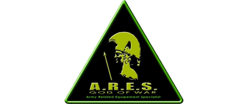 A.R.E.S. : Army Related Equipment Specialist