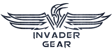 Invadergear