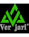 Ver Jari